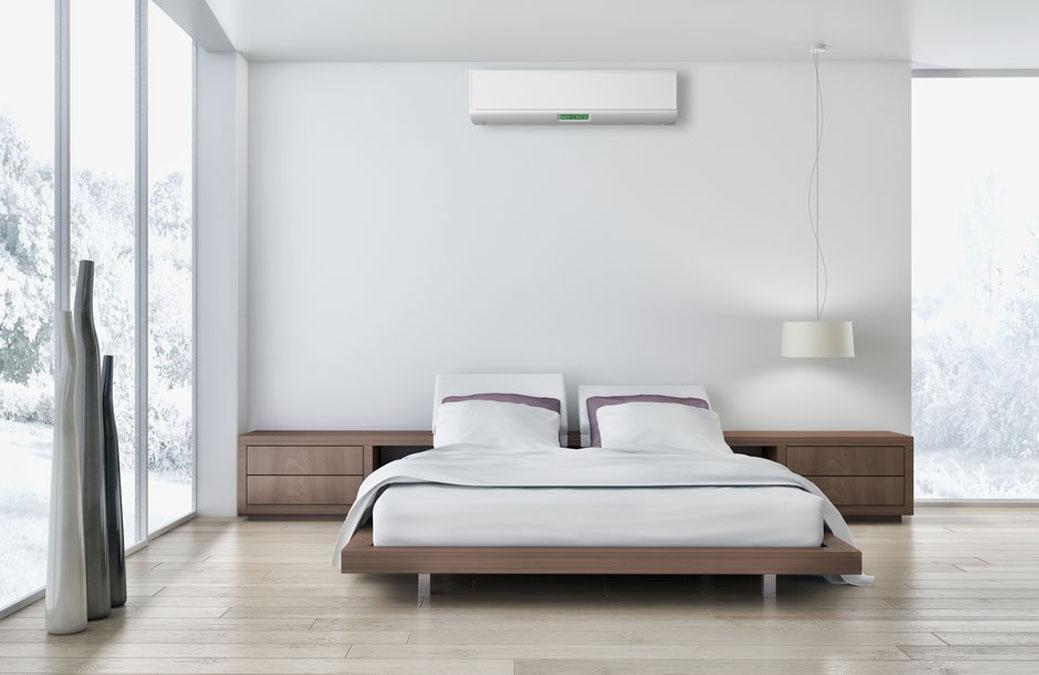 airconditioning offerte aanvragen aalsmeer